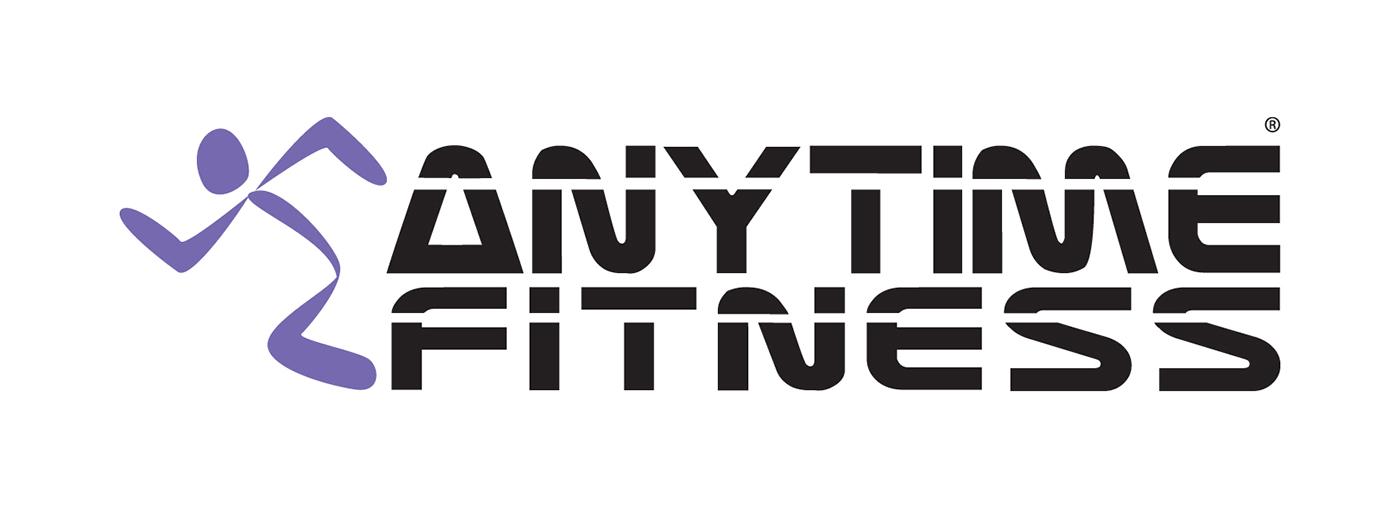 img-logo-anytime-fitness