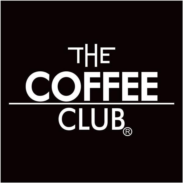 img-logo-coffee-club