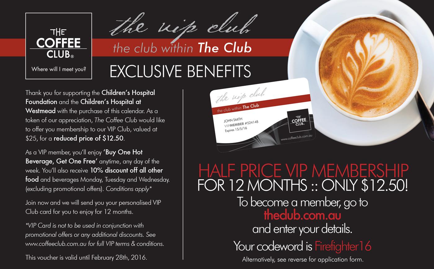 img-offer-coffee-club
