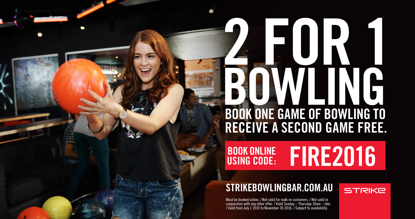 img-offer-strike-bowling