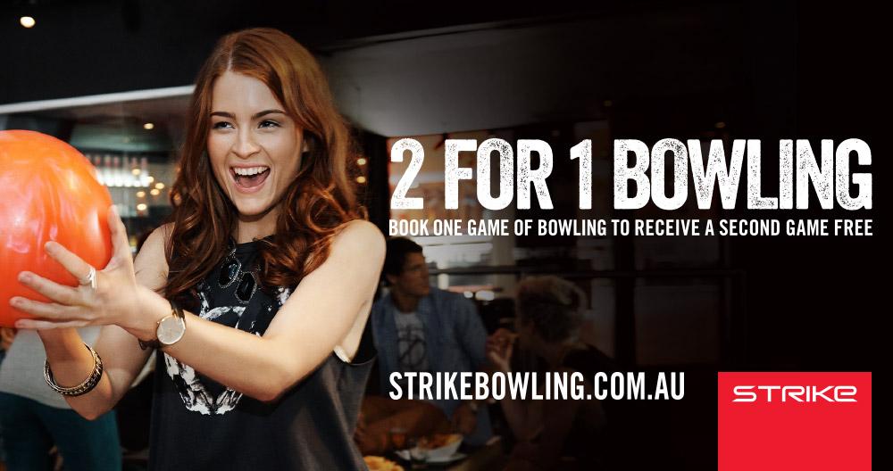 2017-strike-bowling