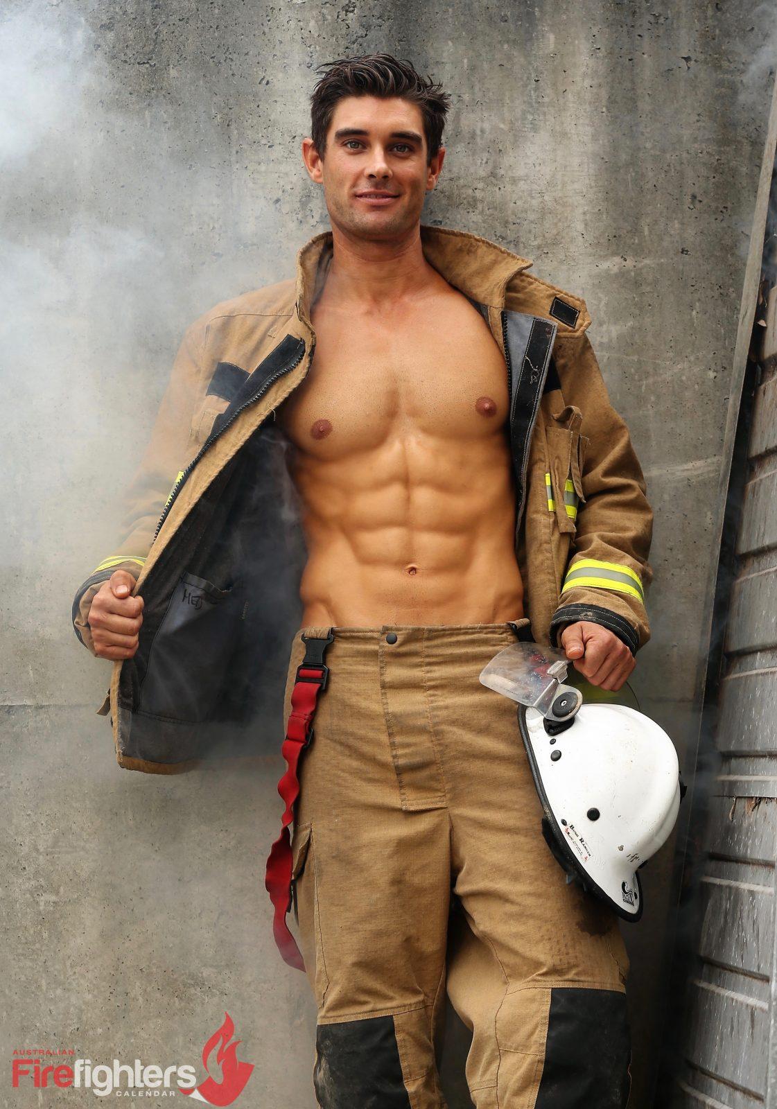 hot firefighters- australian firefighters calendar 2018124