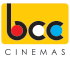 BCC Cinemas