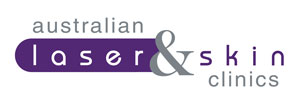 Australian Laser & Skin Clinic