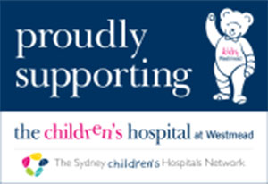 Children's Hospital Westmead