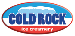 Cold Rock