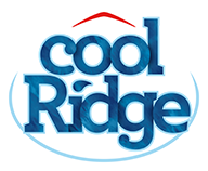 Cool Ridge
