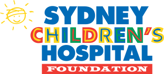 Sydney Children's Hospital Foundation