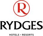 Ridges Hotels